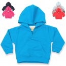 LARKWOOD Kids Hooded Sweatshirt