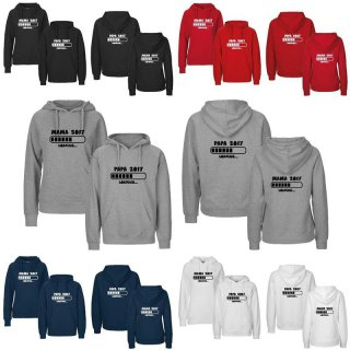 loading... Partner-Hoodies
